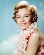 This is an image of Premium Photograph & Poster of Sheree North 294458