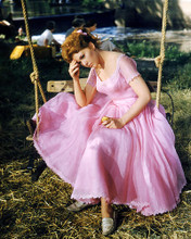 This is an image of Premium Photograph & Poster of Kim Novak 294519