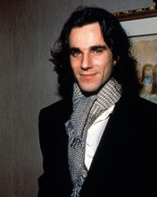 This is an image of Photograph & Poster of Daniel Day-Lewis 295555