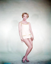 This is an image of Premium Photograph & Poster of Sheree North 295524