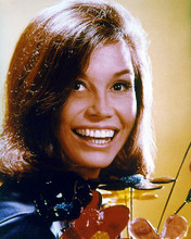 This is an image of Photograph & Poster of Mary Tyler Moore Show 294827