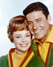 This is an image of Photograph & Poster of Lost in Space 294647