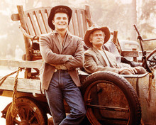 This is an image of Photograph & Poster of The Beverly Hillbillies 294663
