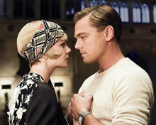 This is an image of Premium Photograph & Poster of The Great Gatsby 294482