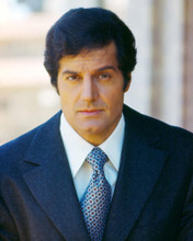 This is an image of Photograph & Poster of Peter Lupus 294503