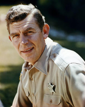 This is an image of Photograph & Poster of The Andy Griffith Show 296574