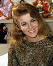 This is an image of Photograph & Poster of Ann-Margret 296668