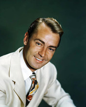 This is an image of Premium Photograph & Poster of Alan Ladd 296711