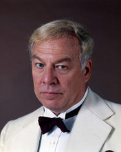 This is an image of Photograph & Poster of George Kennedy 296724