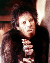 This is an image of Photograph & Poster of American Werewolf in London 294909
