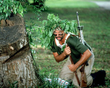 This is an image of Photograph & Poster of Caddyshack 295490