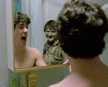 This is an image of Photograph & Poster of American Werewolf in London 295496