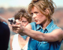 This is an image of Photograph & Poster of Thelma and Louise 295499