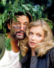 This is an image of Photograph & Poster of Caddyshack 295502