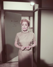 This is an image of Photograph & Poster of Joan Crawford 296807