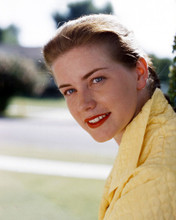 This is an image of Photograph & Poster of Dolores Hart 296811