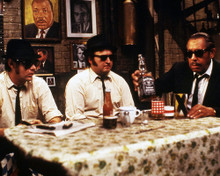This is an image of Premium Photograph & Poster of The Blues Brothers 295926