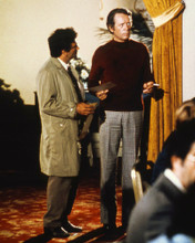 This is an image of Photograph & Poster of Columbo 295959