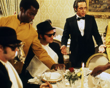 This is an image of Photograph & Poster of The Blues Brothers 295965