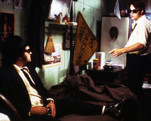 This is an image of Photograph & Poster of The Blues Brothers 295967