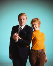 This is an image of Photograph & Poster of Barefoot in the Park 296852
