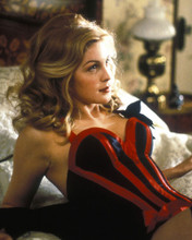 This is an image of Photograph & Poster of Kelly Rutherford 295722