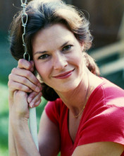 This is an image of Photograph & Poster of Jobeth Williams 295888