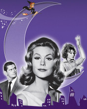 This is an image of Photograph & Poster of Bewitched 295990