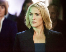 This is an image of Photograph & Poster of Kate Winslet 295999