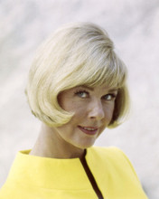 This is an image of Premium Photograph & Poster of Doris Day 297250