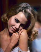 This is an image of Photograph & Poster of Jane Fonda 297610