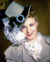 This is an image of Photograph & Poster of Ginger Rogers 296011