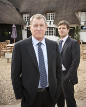 This is an image of Photograph & Poster of Midsomer Murders 296082