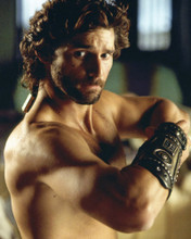 This is an image of Photograph & Poster of Eric Bana 296084