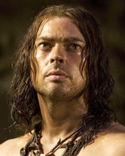 This is an image of Photograph & Poster of Karl Urban 296153