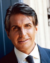 This is an image of Photograph & Poster of George Hamilton 297458