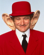This is an image of Photograph & Poster of Robin Williams 296870
