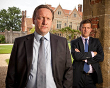 This is an image of Photograph & Poster of Midsomer Murders 297216