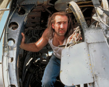 This is an image of Photograph & Poster of Con-Air 297430