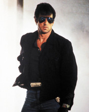 This is an image of Photograph & Poster of Sylvester Stallone 297513