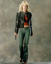 This is an image of Photograph & Poster of Uma Thurman 297550