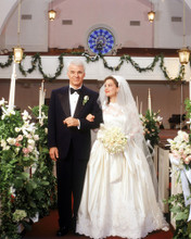 This is an image of Photograph & Poster of Father of the Bride 297656