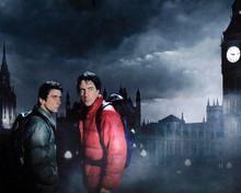 This is an image of Photograph & Poster of American Werewolf in London 297499