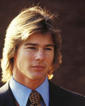 This is an image of Photograph & Poster of Jan-Michael Vincent 297560