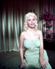 This is an image of Photograph & Poster of Jayne Mansfield 297771