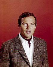 This is an image of Photograph & Poster of Adam West 297776