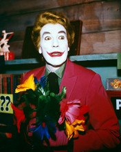 This is an image of Photograph & Poster of Cesar Romero 297759
