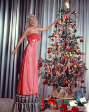 This is an image of Premium Photograph & Poster of Jayne Mansfield 297813