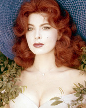 This is an image of Photograph & Poster of Tina Louise 297817