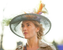 This is an image of Photograph & Poster of Kate Winslet 297942